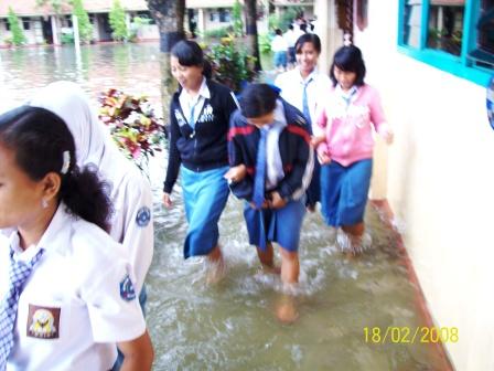 banjir08-025.jpg
