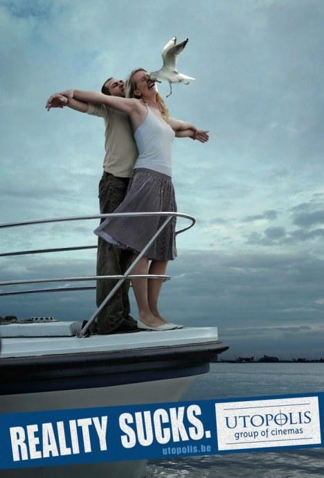 titanic-scene-reality-sucks.jpg