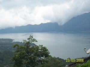 Dokumentasi Kegiatan ST Bali 2008