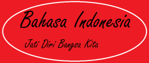 bhs indo